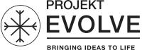 Projekt Evolve